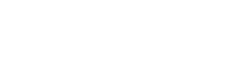 Links at Brunello Logo