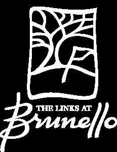 BrunelloLogoRev