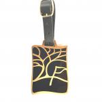 metal-bag-tag