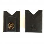 credit-card-money-clip