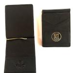 folding-wallet