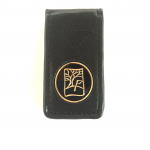 leather-money-clip