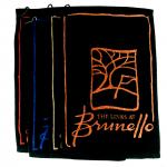 woven-towel