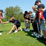 Youth-Golf-Lessons-Boise