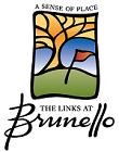 BrunelloLogo--