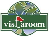 vistaroom
