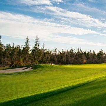 home-golfcourse-2